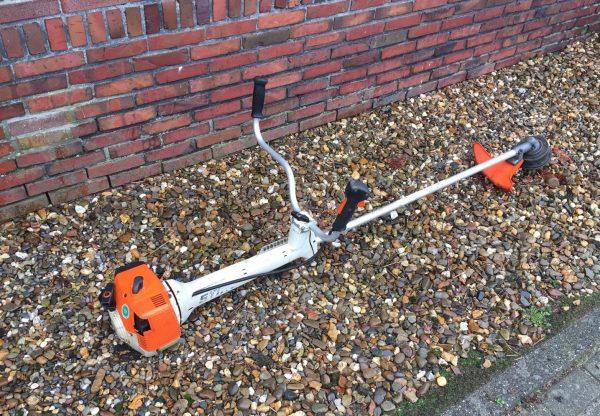 Bosmaaier huren in Veendam