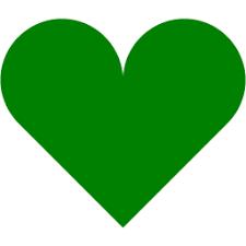 Deze afbeelding heeft een leeg alt-attribuut; de bestandsnaam is green-hartje.png